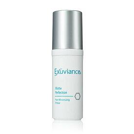 エクスビアンス(EXUVIANCE) マット・パーフェクション (30g) 美容液 【正規品】 ニキビ 化粧くずれを最小限に スキンケア
