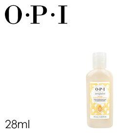 【ラッキーシール対応】ボディクリーム いい香り【OPI アボジュース マンゴ 28ml】opi ネイル ハンドクリーム ボディケア マンゴー