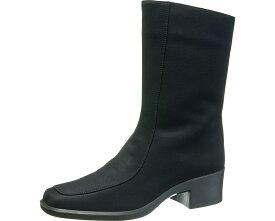 【TOP DRY】 レイン対応防水ブーツ TDY 3729 HA 【AF37291-HA】【ブラック】