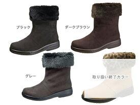 【TOP DRY】晴雨兼用ブーツ TDY 3911【AF39111・AF39117・AF39118・AF39112】【ブラック・グレー・オーク・ダークブラウン】