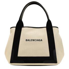 バレンシアガ BALENCIAGA トートバッグ 339933aq38n1081 | バッグ バック かばん 鞄 ショルダー 通勤 レディース かわいい 可愛い オシャレ おしゃれ ブランド 夏