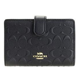 cheap for discount e86a1 66630 楽天市場】かわいい 財布(ブランドコーチ)の通販