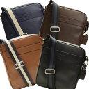 コーチ COACH ショルダーバッグ f54782 | ショルダー バック バッグ 鞄 かばん 通勤 肩掛け 斜め掛け 斜めがけ コンパ…