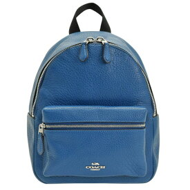 f0384f9600bc コーチ COACH リュックサック バックパック ミニ アウトレット f28995sva7   バック バッグ 鞄 かばん 通勤 レディース