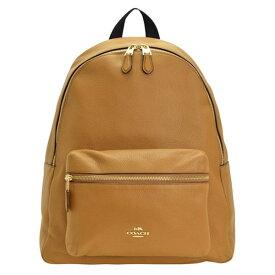 719ffb49f3ed 【楽天スーパーSALE】コーチ COACH リュックサック f29004imlqd   リュック バックパック バック バッグ 鞄 かばん シンプル  大きめ 大容量 かわいい 可愛い おしゃれ ...