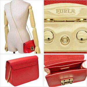 e14903e5c9a6 フルラFURLA斜めがけショルダーバッグミニチェーンBGZ7|バックバッグ鞄かばん通勤コンパクト