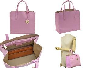 フルラFURLAトートバッグSALLYSサリーアウトレット|トートバックバッグ鞄かばんかわいい可愛いおしゃれオシャレレディースブランドプレゼントギフト革