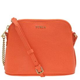148214e4f5f6 フルラ FURLA 斜めがけショルダーバッグ チェーン アウトレット 969239 | バック バッグ 鞄 かばん 通勤 コンパクト