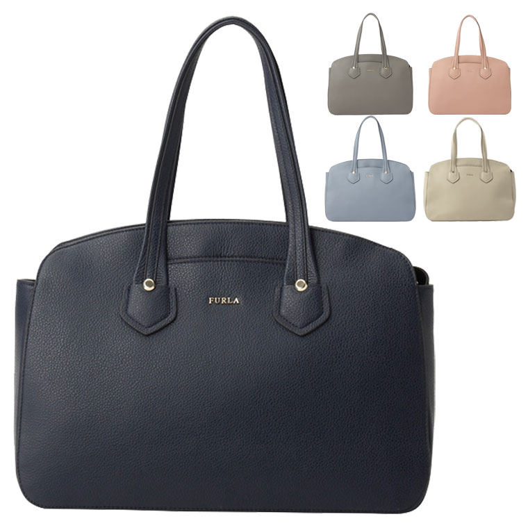 フルラ FURLA トートバッグ bjy6 | ショルダー バック バッグ 鞄 かばん 通勤 A4 大きい 大きめ 大容量 肩掛け レディース かわいい 可愛い おしゃれ オシャレ ブランド レザー セール