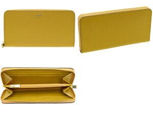 フルラFURLA長財布ps52|ラウンドファスナー小銭入れさいふサイフウォレット財布カード入れ多いレディースかわいい可愛い大人可愛いおしゃれオシャレブランドレザーバビロン
