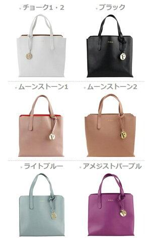 e5ae94711443 フルラFURLAトートバッグSALLYSサリーアウトレット|トートバックバッグ鞄かばんかわいい可愛いおしゃれ