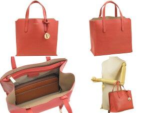 ba0b4033b621 【厳選】フルラFURLAトートバッグSALLYSサリーアウトレット|トートバックバッグ鞄かばん