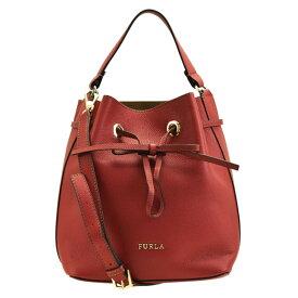 f1c5f3918429 フルラ FURLA 2Wayショルダーバッグ アウトレット 972214 | バッグ バック かばん 鞄 2way ショルダー 通勤 レディース