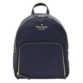 ケイトスペード KATE SPADE リュックサック pxru9019-937 | バックパック バッグ バック かばん 鞄 通勤 大きい 大きめ 大容量 レディース かわいい 可愛い おしゃれ オシャレ シンプル ブランド ナイロン