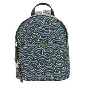 【楽天スーパーSALE】ケイトスペード KATE SPADE バッグ リュックサック バックパック pxrub052-306 | リュック パック バッグ かばん 鞄 通勤 旅行 レディース かわいい 可愛い オシャレ おしゃれ ナイロン