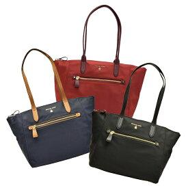 マイケル マイケルコース MICHAEL MICHAEL KORS トートバッグ 30f7go2t2c | ショルダー バック バッグ 鞄 かばん A4 大きい 大きめ 大容量 持ち手 長め 肩掛け レディース おしゃれ オシャレ ブランド ナイロン