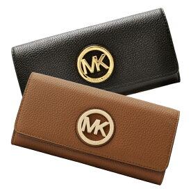 マイケル マイケルコース MICHAEL MICHAEL KORS 長財布 35f0gfte1l   二つ折り ウォレット サイフ さいふ 財布 ブランド財布 カード入れ 多い レディース かわいい 可愛い 大人可愛い 使いやすい ブランド アウトレット
