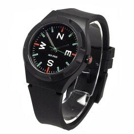 【スペシャルセール】ジャックスペード JACK SPADE メンズ 腕時計 ブラック(ケース) ブラック(文字盤) プラスチック(ケース) ラバー(ベルト) wuru0125 底値で販売中!