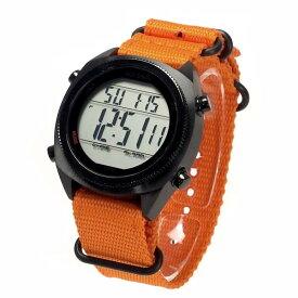 【スペシャルセール】ジャックスペード JACK SPADE メンズ デジタル 腕時計 ブラック(ケース) ブラック(文字盤) wuru0168 底値で販売中!