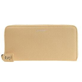 サンローラン SAINT LAURENT PARIS ラウンドファスナー長財布 YSL アウトレット 414680b680n9904-zz | ブランド財布 カード入れ 多い レディース 使いやすい ブランド 本革 かわいい 可愛い オシャレ おしゃれ