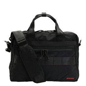 ブリーフィング BRIEFING ビジネスバッグ 2WAYショルダーバッグ メンズ アウトレット boa193b01-010-zz   2way ショルダーバッグ バッグ バック 鞄 通勤 A4 大きい 大きめ 大容量 ビジネス 軽量 斜めがけ ブランド item715