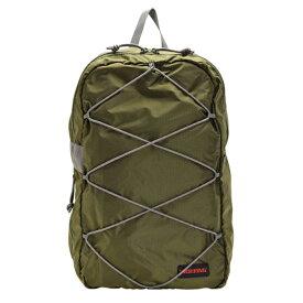 ブリーフィング BRIEFING バッグ リュックサック バックバッグ メンズ 折りたたみ brf428219-066-zz   リュック バッグ かばん 鞄 A4 大きい 大きめ 大容量 通勤 旅行 メンズ かっこいい おしゃれ ブランド ナイロン