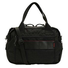 ブリーフィング BRIEFING 2WAYショルダーバッグ メンズ アウトレット brl182206-010-zz | ビジネスバッグ 2way ショルダー トートバッグ バッグ かばん 鞄 通勤 A4 メンズ 肩掛け 斜め掛け 斜めがけ おしゃれ ブランド