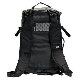 ノースフェイス THE NORTH FACE リュックサック ボストンバッグ メンズ nf0a3etn-jk3-black   リュック ボストン 2way バッグ かばん 鞄 A4 大きい 大きめ 大容量 通勤 旅行 メンズ レディース かっこいい ブランド ナイロン