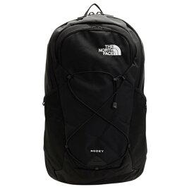 ノースフェイス THE NORTH FACE バッグ リュックサック バックパック メンズ レディース t93kvc-ky4-tbw | バッグ かばん 鞄 A4 大きい 大きめ 大容量 通勤 旅行 メンズ かっこいい オシャレ おしゃれ ブランド ナイロン 秋