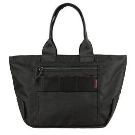 ブリーフィング BRIEFING トートバッグ メンズ アウトレット brl182305-010-zz | バッグ バック かばん 鞄 肩掛け 斜め掛け 斜めがけ かっこいい オシャレ おしゃれ ブランド スポーティ ナイロン