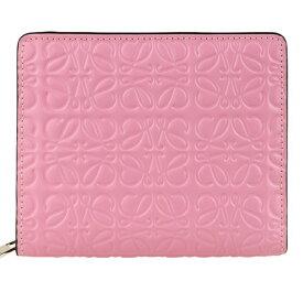 ロエベ LOEWE 二つ折り財布 10910gz41-3900 送料無料 ファッション かわいい 可愛い オシャレ おしゃれ
