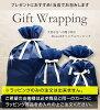 Prada Bags PRADA 2way Tote Womens Blue Nylon x leather b1843mtessaf-bleu