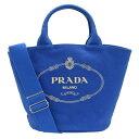 【ファッションセール】プラダ PRADA 2WAYショルダーバッグ ポーチ付 1bg186canapa-coba | ショルダー バッグ バック …