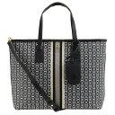 トリーバーチ TORYBURCH 2WAYショルダーバッグ 53304-892 | 2way ショルダーバッグ バッグ バック かばん 鞄 A4 大き…
