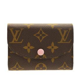 ルイヴィトン LOUIS VUITTON ショップ袋付き コインケース カードケース m62361 | 小銭入れ コインケース ウォレット 財布 ミニ ミニ財布 レディース 小さい 小さめ コンパクト 可愛い ブランド ルイ ヴィトン ルイビトン