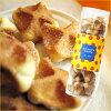 corocoro鬆餅 楓糖(長圓形) 休闲零食小吃
