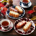 【送料込】季節のワッフルケーキ10個セット【スイーツ 送料無料 ギフト 退職 お礼 お菓子 出産 内祝い お返し 結婚 産…