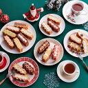 【送料込】ワッフルケーキ20個入り【クリスマス スイーツ お歳暮 送料無料 スイーツ クリスマスケーキ 退職 お礼 お菓…