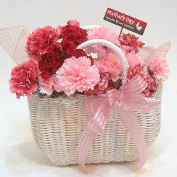 ■エコバッグ花束を自分で作ろう!【楽ギフ_包装】【あす楽対応】【smtb-s】