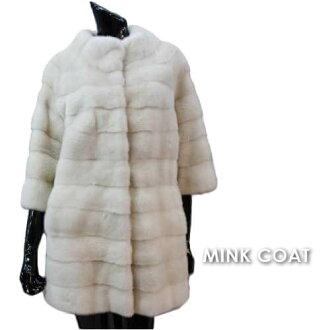 2ba302d48267 rnaa  5 off-white hook mink coats