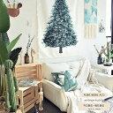 お洒落インテリア雑貨 クリスマスツリー タペストリー クリスマス ツリータペストリー 単品 ウォール 壁掛け クリスマ…