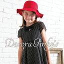 入学式 ワンピース 女の子 DECORA PINKY'S デコラピンキーズ 子供服 ラブリーミックス 110cm・120cm・130cm 子…