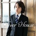 卒業式 スーツ 男の子 ブラックフォーマル 5点セット OLIVER HOUSE オリバーハウス 140cm・150cm・160cm・170cm …