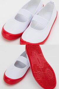 子供靴2サイズ対応フォーマル男の子女の子キッズジュニア17181920cm【キッズフォーマルショップROBE】