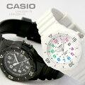 はじめて腕時計にぴったり!女の子向けの可愛いCASIO(カシオ)の腕時計のおすすめは?