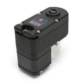 RS601CR [サーボモータ] 【双葉電子 Futaba】