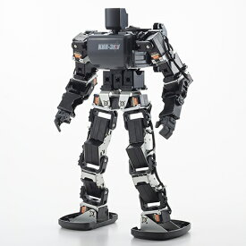 二足歩行ロボット KHR-3HV Ver.3 ジャイロ、加速度、コントローラセット[ラジコン] 【近藤科学 KONDO】