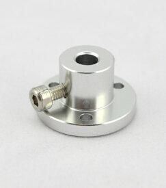 60mmオムニホイール用6mmハブ (18020)[ホイール・連結用ハブ] 【NEXUS robot】