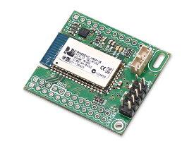 Bluetoothオーディオ・シリアル通信モジュール VS-BT003 【ヴイストン Vstone】