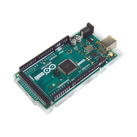 Arduino Mega 2560 マイクロコントローラ Rev3